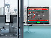 Intuitive room planning for all your meetings